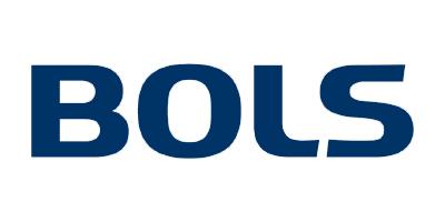 波士(Bols)Bols