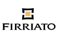 菲维亚托(Firriato)Firriato